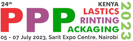 East Africa PPPExpo - Plastic, Printing and Packing Trade Exhibition